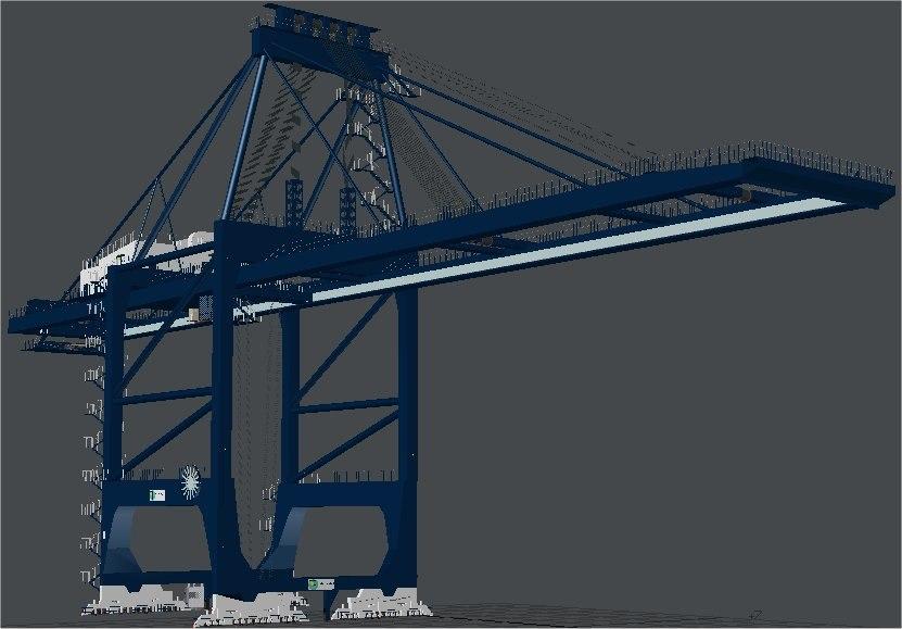 Post Pan Felixstowe Crane icon.jpg