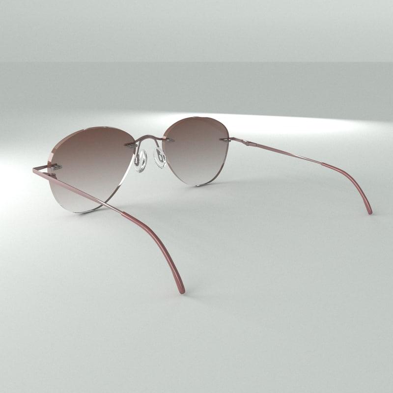 Sunglasseas0001.jpg