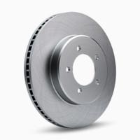 brake disk max