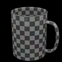 cup nr 2 easily 3ds