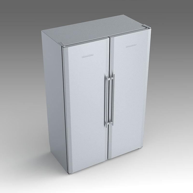 Appliances_bta_008_01.JPG