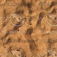 Sand 111