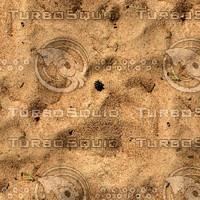 Sand 112