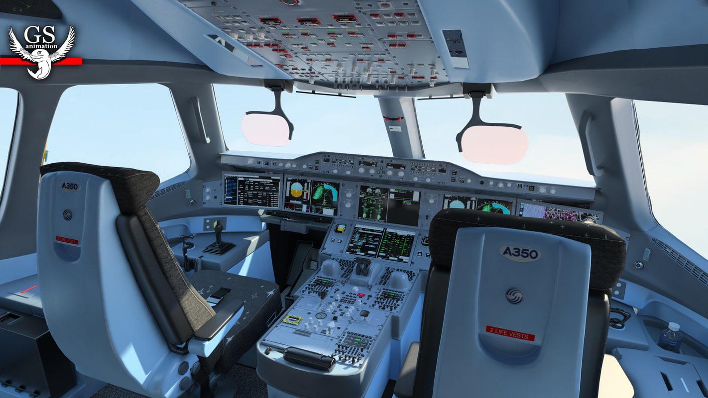 a350_b.jpg