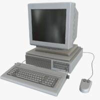 computer 02 max