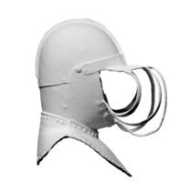 scan helmet obj free