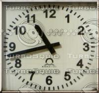 street_clock_1