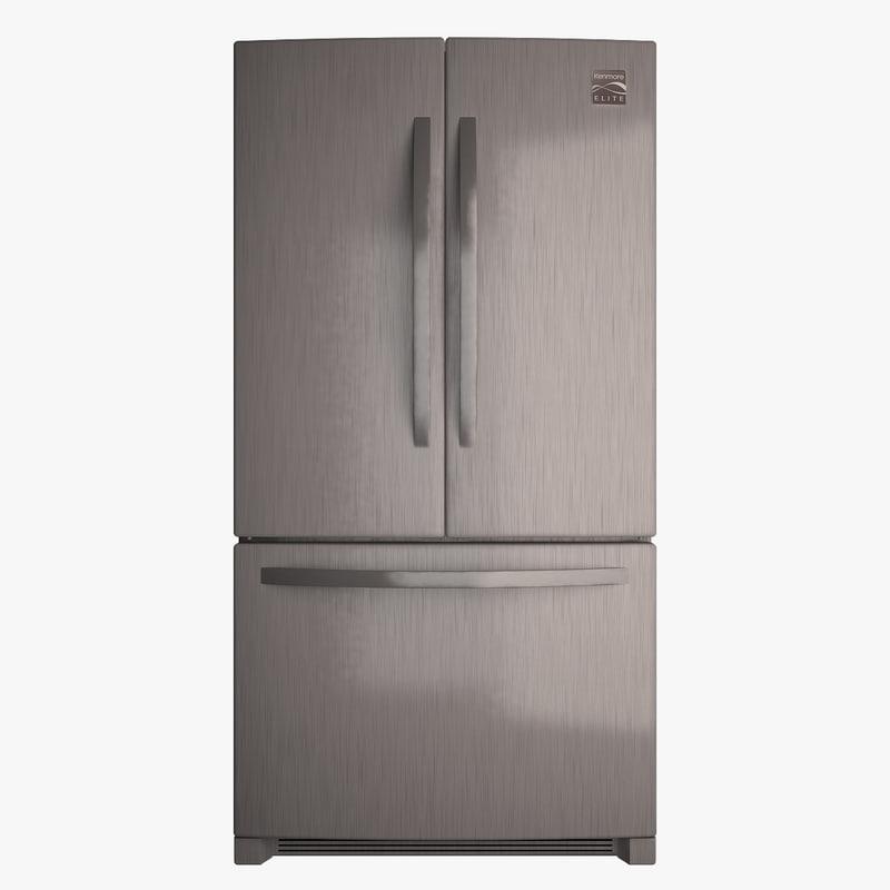 render_kenmore_24_refrigerator_v-ray_1_0000.jpg