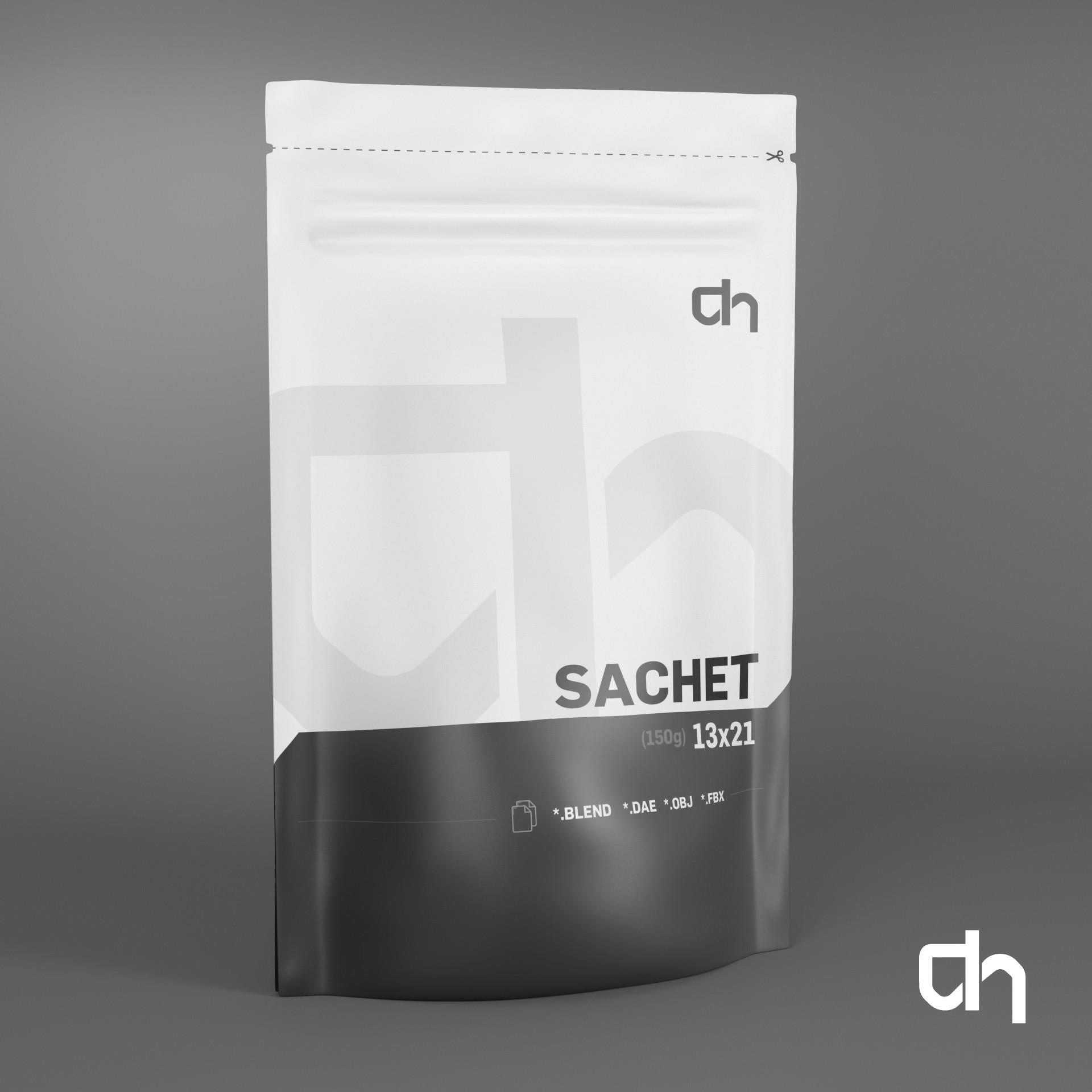 Sachet-21x13.jpg
