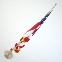 max oval office usa flag