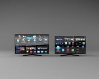 smart tv max