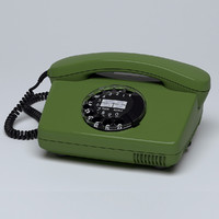 classic telephone fetap 791 max