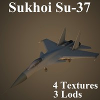 max sukhoi fighter