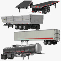 3d trailers 2