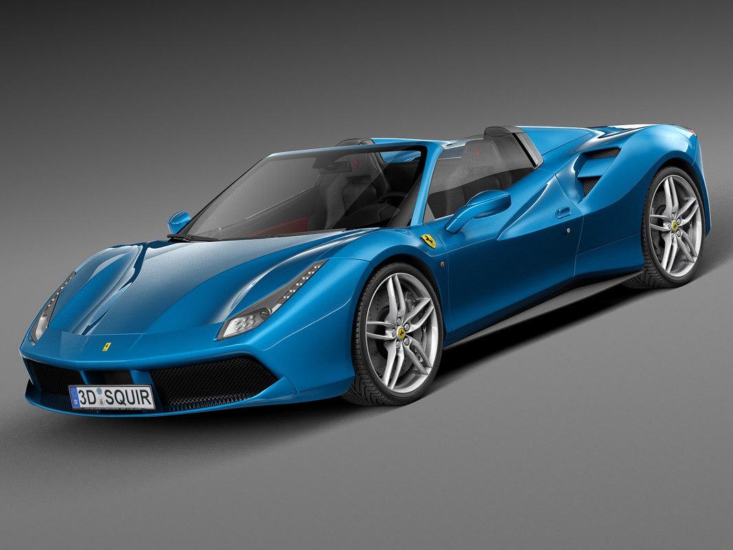 Ferrari_488_GTB_Spider_2016_0000.jpg