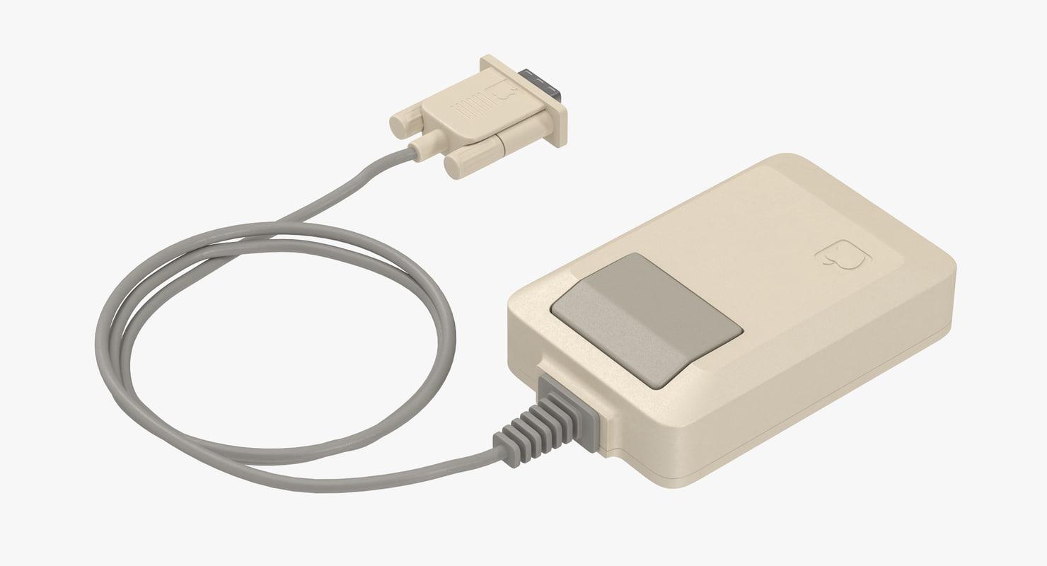 Apple_Mouse_IIc_Thumbnails_0000.jpg