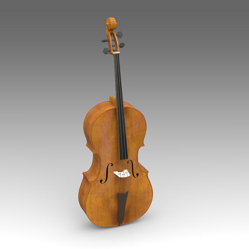 Musical_Instruments_mia_002_01.jpg