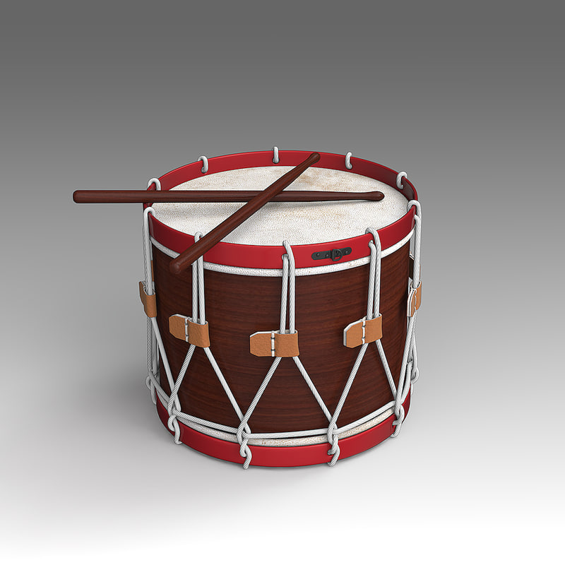 Musical_Instruments_mia_004_01.JPG