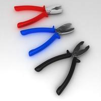 plier tool max