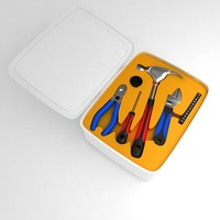 tool box max