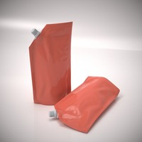 3ds max refill package
