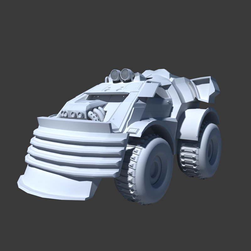 ConceptTruck_1.jpg