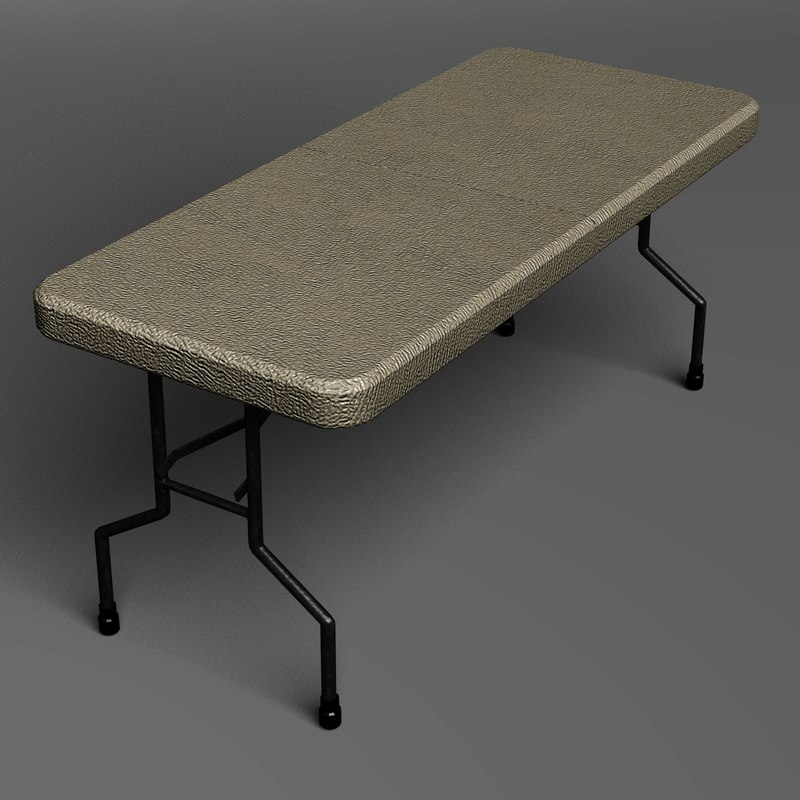 folding_table_0001.png