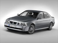 max bmw car