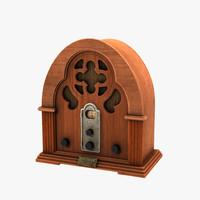 maya thomas radio