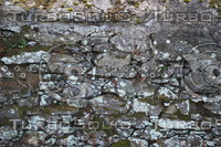 Wall_Texture_0073