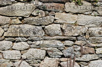 Wall_Texture_0074