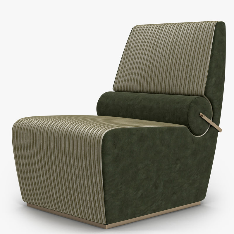 Pelcorte_-_Chair_01.jpg