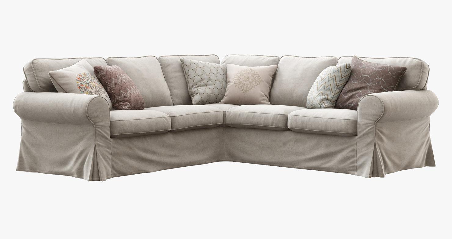 Ikea Ektorp (Corner sofa)_01.jpg