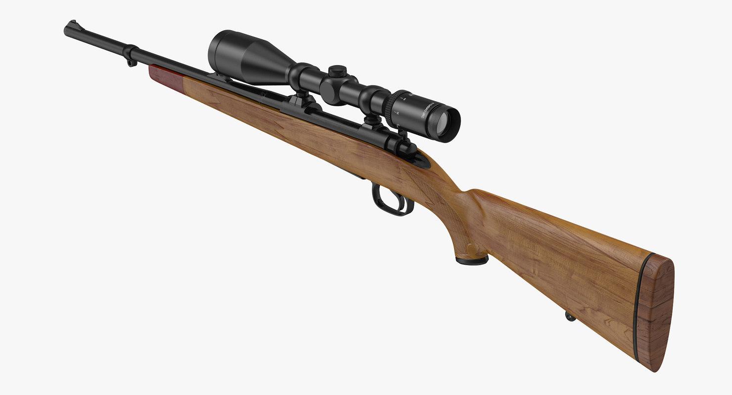 Hunting_Rifle_Thumbnail_0000.jpg