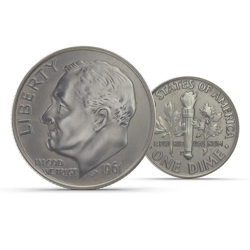 us_dime_coin_mp.jpg