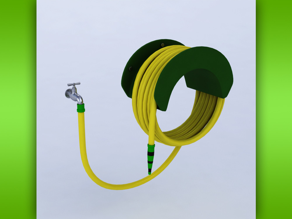 Hose and Tap_01.jpg
