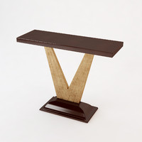 christopher guy table verity 3ds