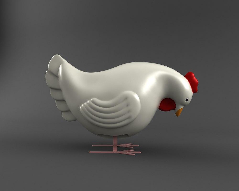 chicken_clockwork_toys_01.jpg