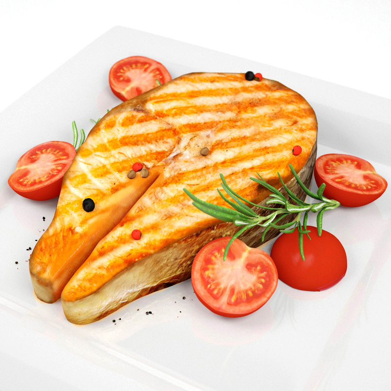 salmon steak_001.jpg