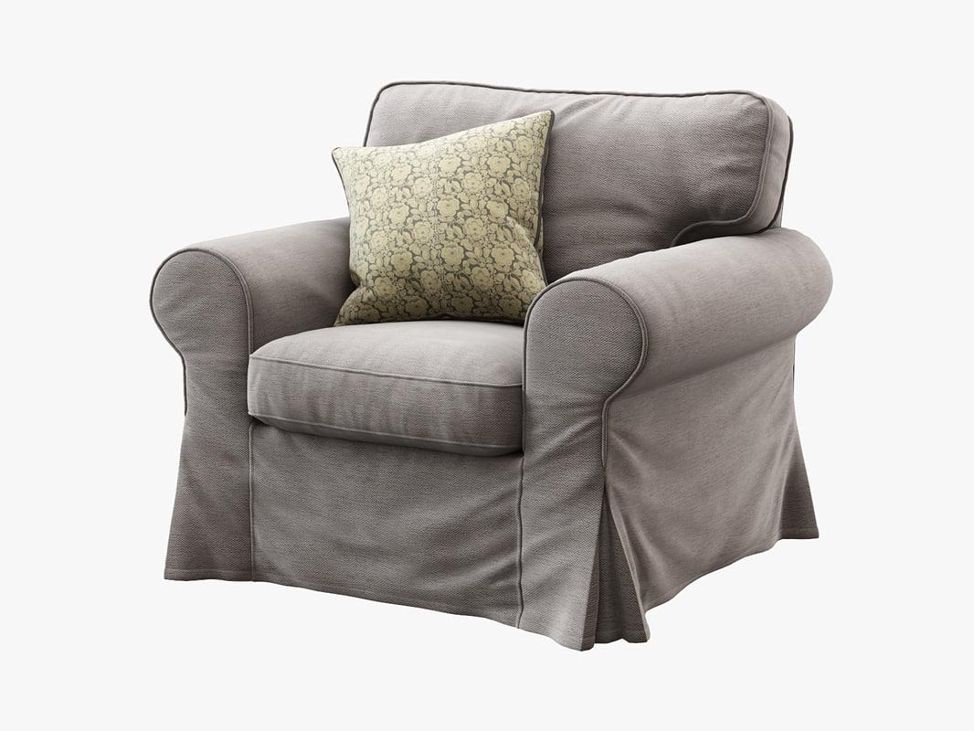 Ikea Ektorp (Armchair)_01.jpg