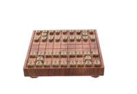 dwg japanese chess shogi