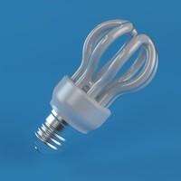 energy saver bulb max