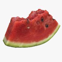 3dsmax melon hotel