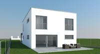 house mo max
