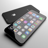 3d iphone 6