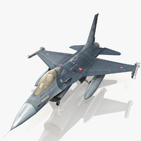 maya turkish air force f-16