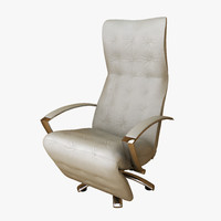 Chair-Jory-Squere-7981(1)