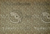 Paper_Texture_0029