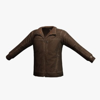 kuhl burr jacket 3ds