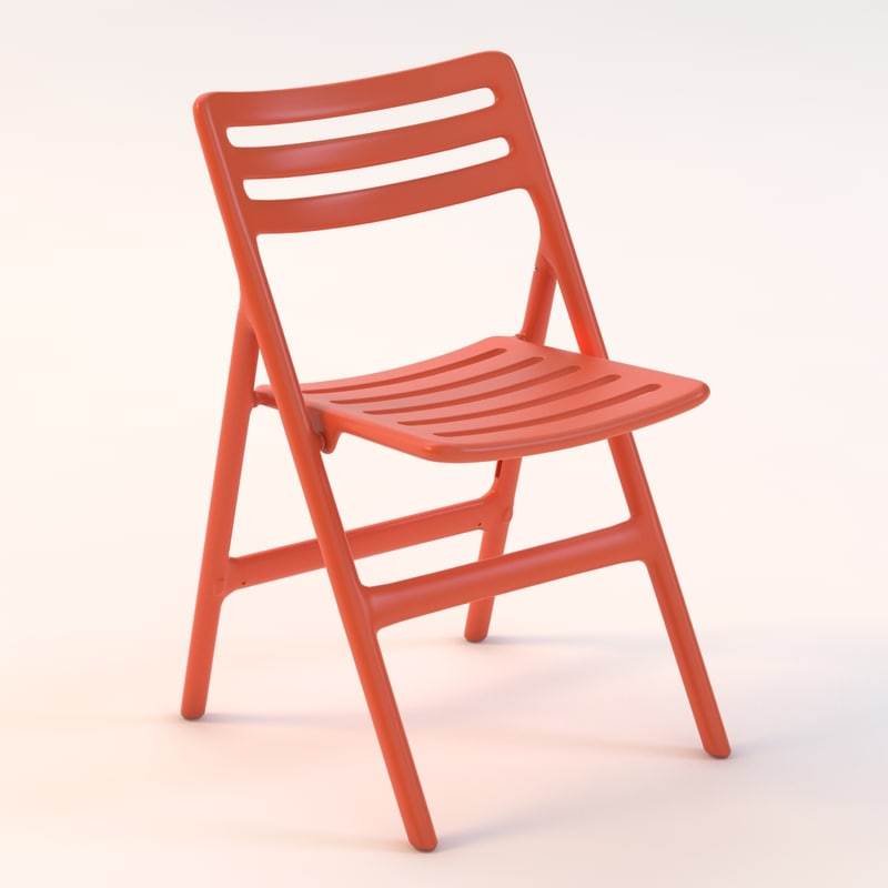 Tracfone Coupon likewise September 8th Thursday Night Auction S 349324 moreover Halloween Striped Taper Candles besides Stationary Exercise Bike Pedals A209a2a33147b59d also Memberlogin winners. on miller lite folding chair